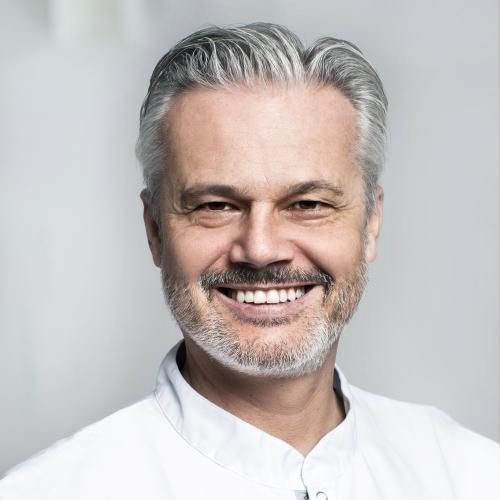 Dr.med.dent. Peter Schier