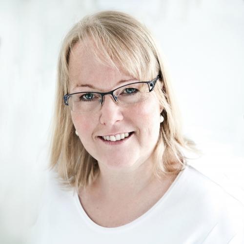 Sandra Schweizer